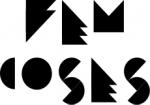 femcoses_grafic